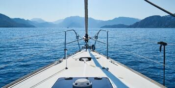 Your Boat Maintenance Checklist & Schedule
